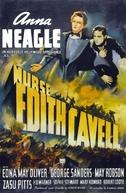 A Enfermeira Edith Cavell (Nurse Edith Cavell)