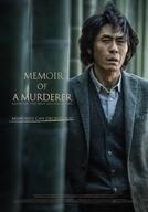 Memória de um Assassino (Sal-in-ja-eui gi-eok-beob)