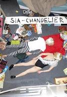 Sia: Chandelier (Sia: Chandelier)