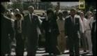 Mandela - O Homem Por Trás da Lenda Trailer