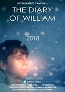 O Diário de William (O Diário de William)