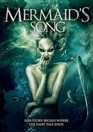 Mermaid's Song (Charlotte's Song)
