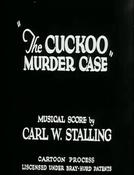 Cuckoo Murder Case (Cuckoo Murder Case)