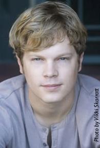 Luke Ford (II)