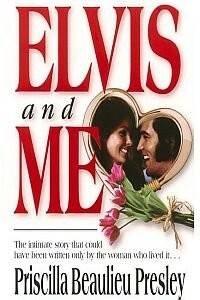 Elvis e Eu - Poster / Capa / Cartaz - Oficial 5