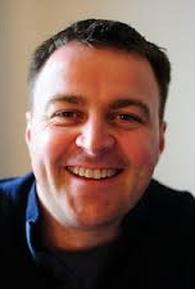 Andy Devonshire