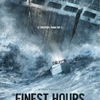 "Crítica: Horas Decisivas (""The Finest Hours"") 