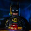 Crítica | Lego Batman: O Filme | Cinema com Crítica