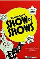 A Parada das Maravilhas (The Show of Shows)