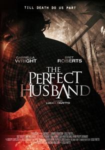 O Marido Perfeito - Poster / Capa / Cartaz - Oficial 1