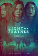 Light As a Feather (2ª Temporada) (Light As a Feather (Season 2))