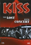 Kiss The Lost Concert (Kiss The Lost Concert)