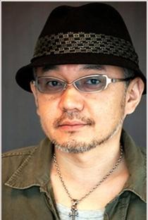 Kôji Tsujitani - Poster / Capa / Cartaz - Oficial 1