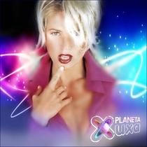 Planeta Xuxa - Poster / Capa / Cartaz - Oficial 4