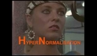 Adam Curtis  - HyperNormalisation