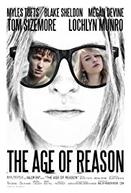 A Idade da Razão (The Age of Reason)