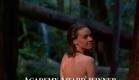 Hilary Swank - Heartwood (1998) Trailer