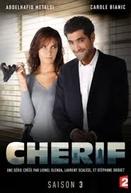 Capitão Sharif (3ª temporada) (Chérif (season 3))