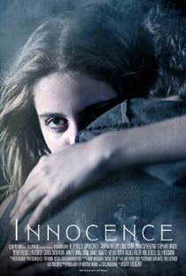 Innocence - Poster / Capa / Cartaz - Oficial 1