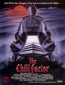 Fator Calafrio (The Chill Factor)