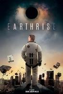 Earthrise (Earthrise)