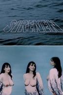 Sirenen (Sirenen)