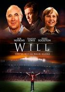 Will - Em Busca Do Sonho (Will)