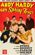 Andy Hardy é o Tal (Andy Hardy Gets Spring Fever)