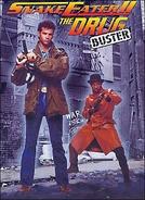 Esquadrão Cobra II (Snake Eater II: The Drug Buster / Snake Eater's Revenge)