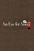An Eye For Annai (An Eye For Annai)