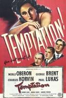 Tentação (Temptation)