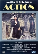 AÇÃO (ACTION)