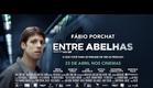 Entre Abelhas - Trailer Oficial