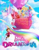 Barbie Dreamtopia (1° temporada) (Barbie Dreamtopia (season 1))