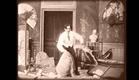 Max Juggles for Love (1912) Max Linder