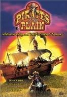 Caça ao Pirata (Pirates of the plain)
