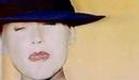 Xuxa Clip: Pra Quê Fumar?