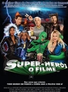 Super-Herói - O Filme (Superhero Movie)