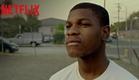 Sonhos Imperiais | Trailer Oficial | Netflix