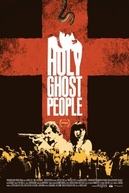 Holy Ghost People (Holy Ghost People)