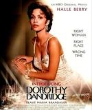 Dorothy Dandridge - O Brilho de uma Estrela (Introducing Dorothy Dandridge)
