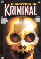 Il marchio di Kriminal (Il marchio di Kriminal)