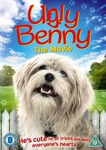 Benny - Meu Filhote Favorito - Poster / Capa / Cartaz - Oficial 1