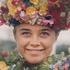 'Midsommar' comemora aniversário com lançamento de livro