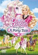 Barbie e as Suas Irmãs em Uma Aventura de Cavalos (Barbie and her Sisters in a Pony Tale)