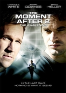 O Arrebatamento - 2 (The Moment After II: The Awakening)