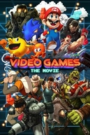 Video Games: O Filme (Video Games: The Movie)
