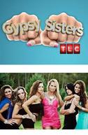 Irmãs Ciganas (3ª Temporada)