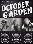 The October Garden (The October Garden)