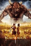 Atlantis: The Last Days of Kaptara (Atlantis: The Last Days of Kaptara)